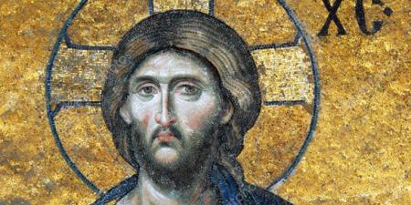 """Коли ж Я перстом Божим виганяю бісів, то Боже Царство вже прийшло до вас"""", - коментар Євангелія дня"""