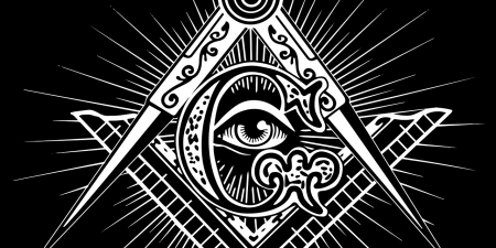"""""""Хто такі масони і чому католики не можуть брати участь в масонських ложах"""", - катехеза о. Олексія Самсонова"""