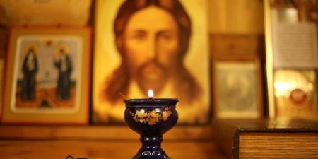 Від чого зцілює піст і чи справді він може повернути нас до раю?