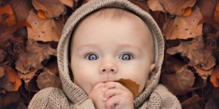 """""""Почувши від лікаря, що моя дитина може народитися мертвою - я вперше звернулася до Бога"""", - мешканка Дому Захисту Життя"""