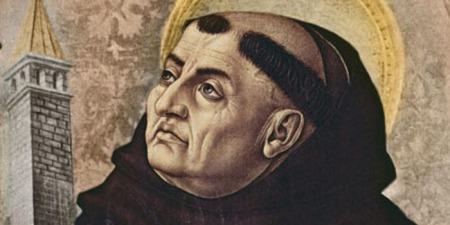 Чи довів існування Бога святий Фома Аквінський?