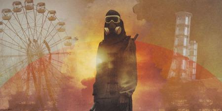 Чорнобильська катастрофа: радіація та її вплив на живий організм