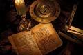Книга Судей. Як воювати без меча?