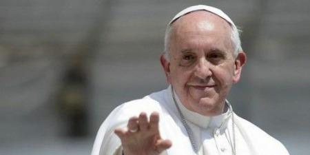 До чого Папа Франциск закликає світ у час карантину? Розповідає теолог УГКЦ