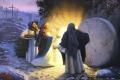 Воскресіння та жінки
