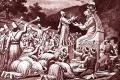 Гедеон проти Ваала