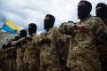 Денис Кобзін про добровольчі батальйони