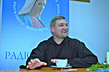 Святий Франциск реформував Церкву не радикалізмом убогості, а радикальністю свого послуху