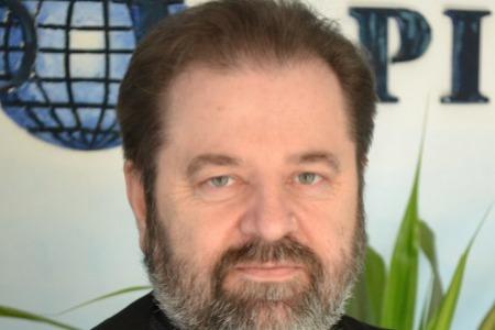 """Отець Міхал БРАНКЕВИЧ: """"Потрібно щонайменше ТИСЯЧА сповідей, щоб навернутися!"""""""