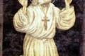 В чому суть християнської аскетики?