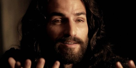 """""""Смерть Ісуса Христа на хресті - це вираз Його любові до людей!"""" - отець Григорій Рогацький"""