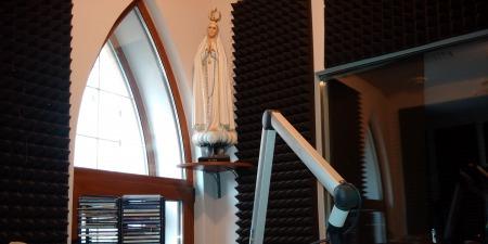 Інформаційний бюлетень Радіо Марія