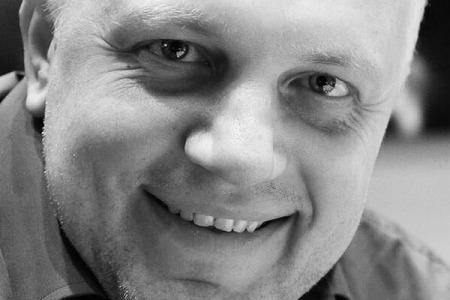 В Україні ЗНОВУ вбивають журналістів...