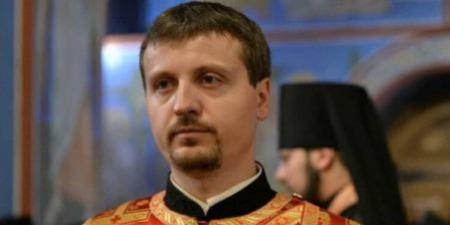 """""""Присутність на Євхаристії без причастя - велика трагедія"""", - отець Петро Лопатинський"""