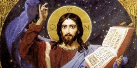 """""""Найпростіший спосіб зустрітися з Христом - медитація!"""" - отець Кшиштоф Пельц"""