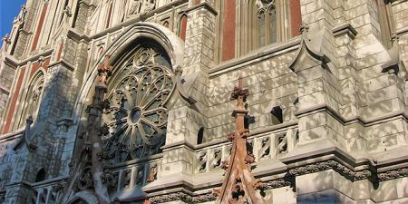 Які обов'язки має християнин в Церкві?