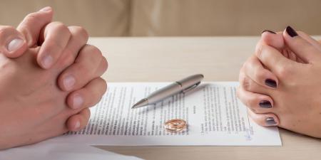 """""""Шлюбний контракт неприйнятний з точки зору вчення Католицької Церкви!"""" - Петро Гусак"""