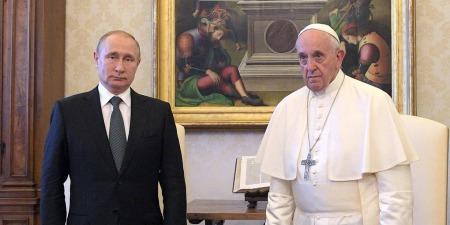 """""""Як живуть католики в Росії"""", - розповідає Сакен Аймурзаєв"""
