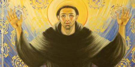 """""""Свято святого Франциска та притча про доброго самарянина"""", - коментар Євангелія дня"""