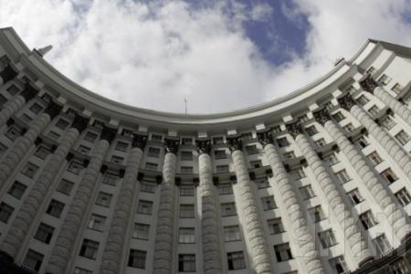 Кабмін планує вдосконалити процедуру реєстрації релігійних організацій