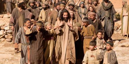 """""""Чи має християнин завжди бути успішним?"""", - коментар Євангелія дня"""