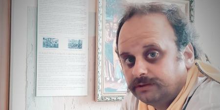 Польське повстання 1831 року і його наслідки для України
