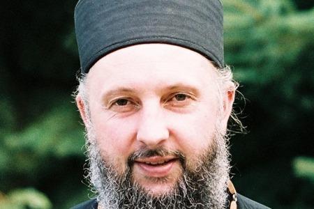 """""""Сатана дає про себе знати, коли ми починаємо гарно молитися!"""" - Отець Лука Михайлович про єресь німецького єпископату, труднощі календаря та  питання """"Хто ми?"""""""