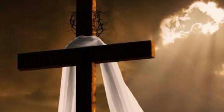 """""""Мир Ісуса Христа - це перемога над злом"""", - коментар Євангелія дня"""