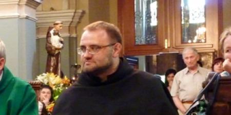 Учень Христа - молиться в Дусі!
