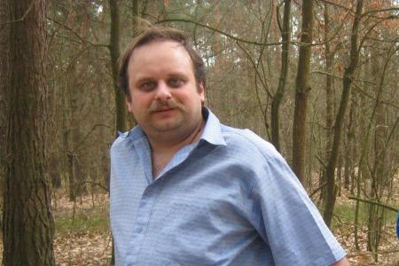 Стрілецький поет - Роман Купчинський, автор багатьох пісень, які в наші дні вважають народними