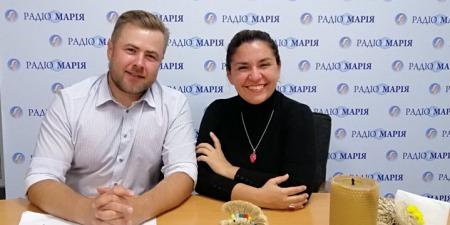 Ветерани розпочинають нове життя та отримують кваліфіковану допомогу, - проєктний менеджер центру ЯРМІЗ, Валентина Тарасенко