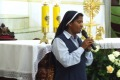 Конференція сестри Лідії у Києві