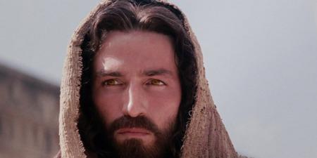 """""""Дух Ісуса Христа дозволяє Церкві уникати великих помилок!""""- отець Міхал Бранкевич"""