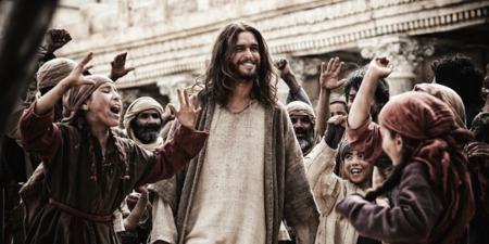 """""""Любити - означає зберігати заповіді Ісуса Христа"""" - коментар Євангелія дня"""