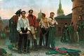 """"""" Мы были дети 1812 года..."""