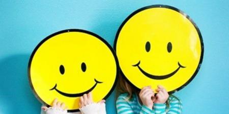 Практичні поради від християнської психологині, як зберегти спокій та психологічне здоров'я на карантині