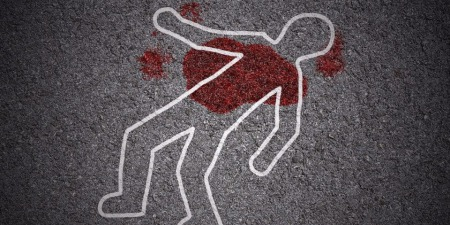 """""""Ми вбиваємо кожного разу, коли не любимо"""", - коментар Євангелія дня"""