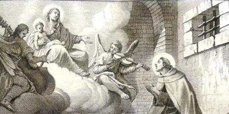 Видіння безтілесних сутностей, як от ангелів і душ, цьому життю не властиві. Не потрібно шукати Бога в містичних речах, Він найбільше промовляє в тиші...