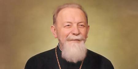Отець Василь Величковський ніколи не занепадав духом, оптимізм і апостольська ревність не давали йому ані на хвилину опустити рук