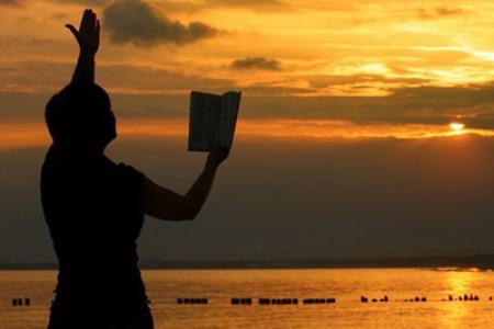 Навернення - це безперервний процес пізнання себе та Бога