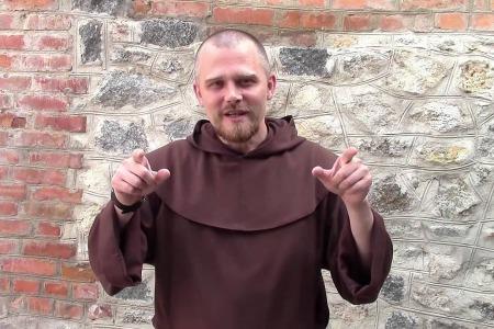 """Св.Тереза від Дитятка Ісус: """"Віддавна я вже не належу собі, а цілковито віддана Ісусові. Отже, Він може робити зі мною, що забажає"""""""