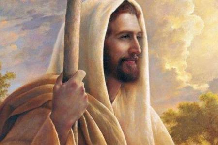 """""""Вони зберегли твоє слово"""" - коментар Євангелія дня"""