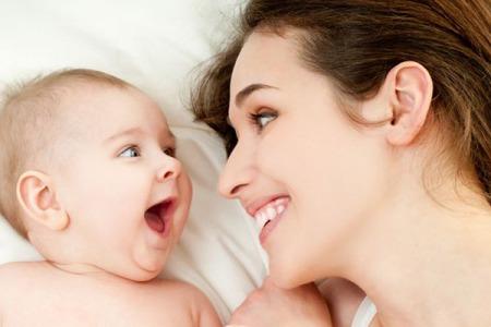 """Психолог Лариса КОЗИРЬ: """"Не бійтесь говорити з дитиною, вона вас розуміє!"""""""