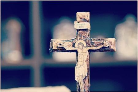 """""""Якось захотів тримати в святості серце. Ходив сповідатись двічі на день. Витримав два тижні..."""" - розповідає о.Йосип Будай"""