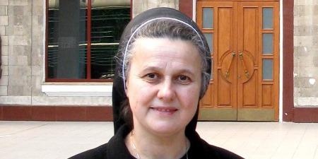 Прем'єра циклу програм від сестри Діогени Терешкевич!