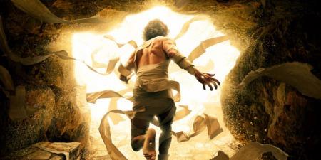 """""""Коли оживуть померлі?"""", - коментар Євангелія дня"""