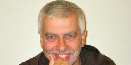 Десятина та пожертва вказують на наші реальні пріорітети в житті, - отець Юрій Зелінський