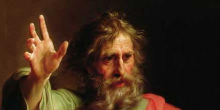 """""""Переслідувані отримають обличчя Христа"""", - отець Олег Саламон"""