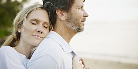 Найважливіше в подружжі - це взаємна дружба (товаришувати один одному, як в радощах, так і в біді) та удосконалення себе в чеснотах