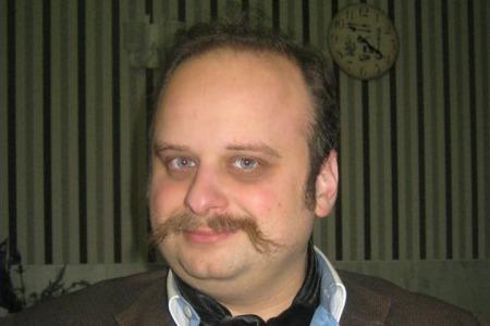 """""""Не домовлятися з ворогом, а битися з ним"""", - історик Віктор Заславський"""